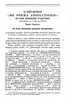 giornale/MIL0115487/1934/unico/00000011