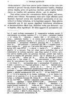 giornale/MIL0115487/1934/unico/00000016