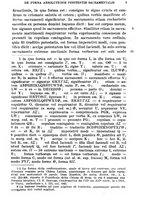 giornale/MIL0115487/1934/unico/00000017