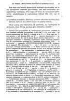 giornale/MIL0115487/1934/unico/00000021
