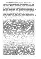 giornale/MIL0115487/1934/unico/00000023