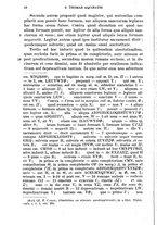 giornale/MIL0115487/1934/unico/00000024