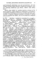 giornale/MIL0115487/1934/unico/00000025