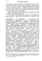 giornale/MIL0115487/1934/unico/00000026