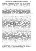 giornale/MIL0115487/1934/unico/00000027