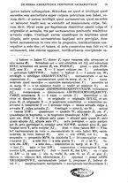 giornale/MIL0115487/1934/unico/00000029