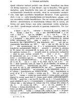 giornale/MIL0115487/1934/unico/00000032