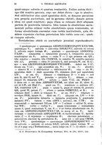 giornale/MIL0115487/1934/unico/00000034