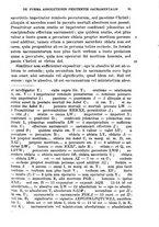 giornale/MIL0115487/1934/unico/00000039
