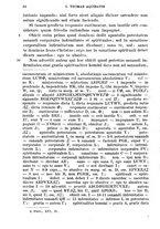 giornale/MIL0115487/1934/unico/00000040