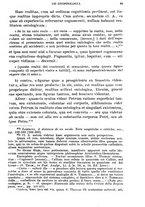 giornale/MIL0115487/1934/unico/00000103