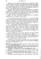 giornale/MIL0115487/1934/unico/00000104
