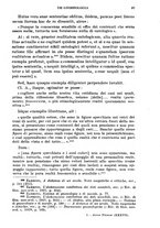 giornale/MIL0115487/1934/unico/00000105
