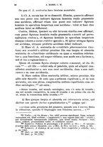 giornale/MIL0115487/1934/unico/00000106
