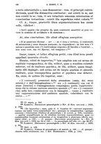 giornale/MIL0115487/1934/unico/00000108