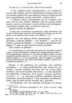 giornale/MIL0115487/1934/unico/00000109
