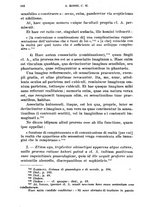 giornale/MIL0115487/1934/unico/00000110