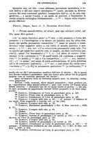 giornale/MIL0115487/1934/unico/00000111
