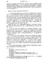 giornale/MIL0115487/1934/unico/00000114