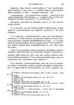 giornale/MIL0115487/1934/unico/00000115