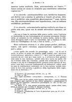 giornale/MIL0115487/1934/unico/00000116