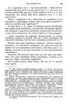 giornale/MIL0115487/1934/unico/00000117