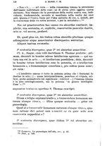 giornale/MIL0115487/1934/unico/00000118