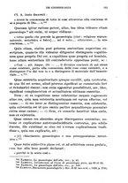 giornale/MIL0115487/1934/unico/00000119
