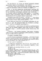giornale/MIL0115487/1934/unico/00000120
