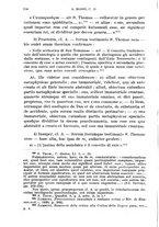 giornale/MIL0115487/1934/unico/00000122
