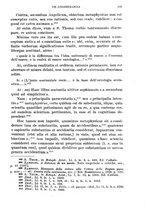 giornale/MIL0115487/1934/unico/00000123