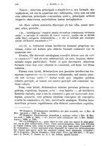 giornale/MIL0115487/1934/unico/00000124