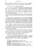 giornale/MIL0115487/1934/unico/00000126