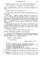 giornale/MIL0115487/1934/unico/00000127