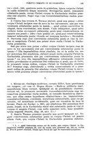 giornale/MIL0115487/1934/unico/00000129