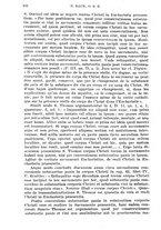 giornale/MIL0115487/1934/unico/00000130