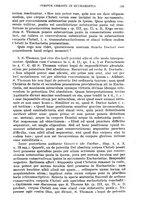 giornale/MIL0115487/1934/unico/00000131