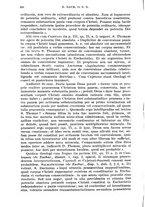 giornale/MIL0115487/1934/unico/00000132