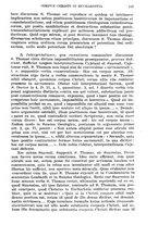 giornale/MIL0115487/1934/unico/00000135