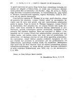 giornale/MIL0115487/1934/unico/00000136