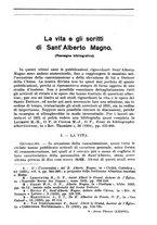 giornale/MIL0115487/1934/unico/00000137