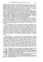 giornale/MIL0115487/1934/unico/00000139