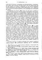 giornale/MIL0115487/1934/unico/00000140