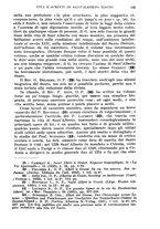 giornale/MIL0115487/1934/unico/00000141