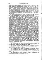 giornale/MIL0115487/1934/unico/00000142