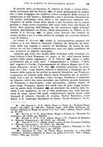 giornale/MIL0115487/1934/unico/00000143