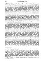 giornale/MIL0115487/1934/unico/00000144