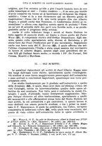 giornale/MIL0115487/1934/unico/00000145