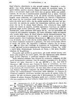 giornale/MIL0115487/1934/unico/00000146