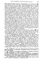 giornale/MIL0115487/1934/unico/00000147